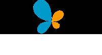 Derrycourt Logo