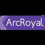 ArcRoyal Logo
