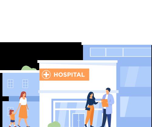 Healthcare