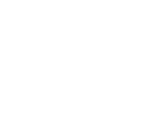 Infection Prevention and Control Icon