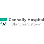 Connolly Hospital Blanchardstown Logo