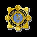 Garda Síochána Logo