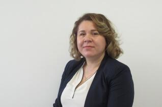 Julianna Varga