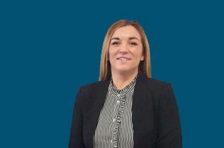 Denise Flood - Customer Support Manager