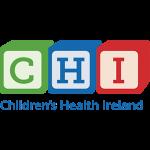 CHI - Children's Health Environment logo