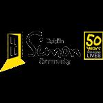 Dublin Simon Community logo