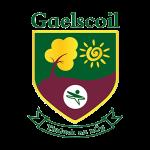 Gaelscoil logo